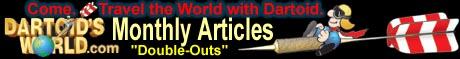 Dartoids World